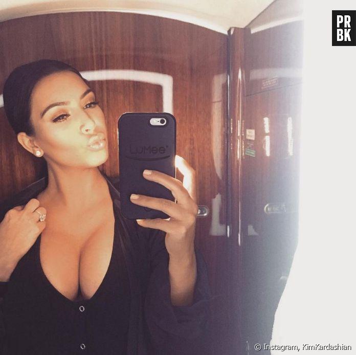 coque iphone 7 plus kim kardashian