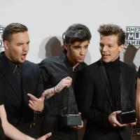 Zayn Malik : agacé, il accuse ses anciens potes de One Direction de mensonges