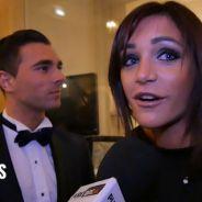 Julia Paredes (Friends Trip 2) réagit aux critiques de Vivian... et tacle Olivia Kugel