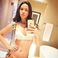 Leila Ben Khalifa sexy en bikini : elle fait grimper la température sur Instagram