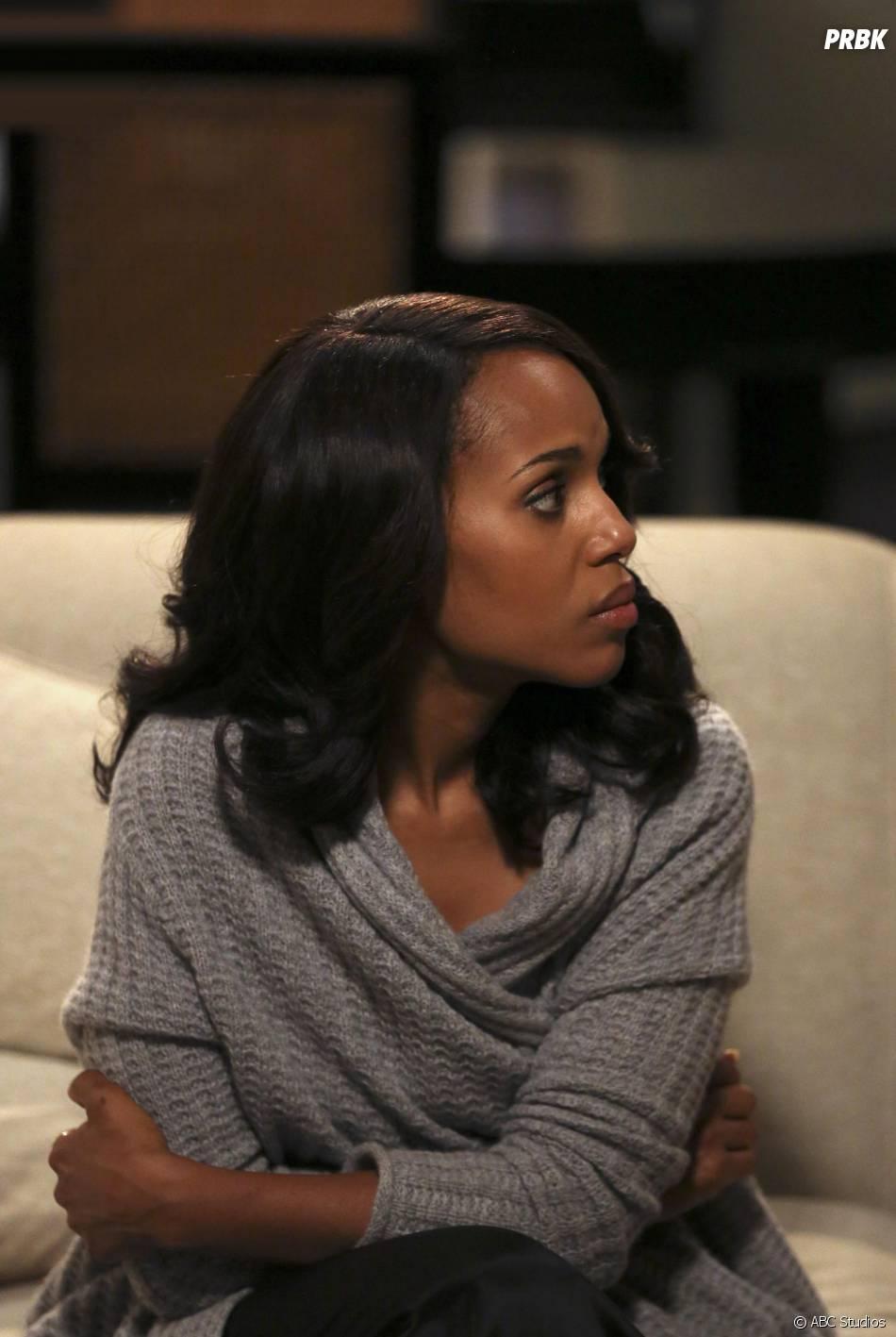 Scandal saison 5 : Olivia va retrouver Jake