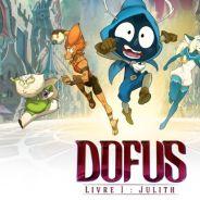 Dofus, le film : remportez vos places de ciné et un véritable oeuf de Dofus