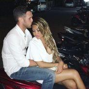 Parisa (Les Princes de l'amour 3) en couple : son petit-ami dévoilé sur Instagram
