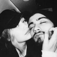 Zayn Malik et Gigi Hadid en couple ? La réponse étonnante du chanteur
