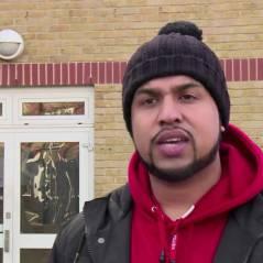 Badman : le youtubeur qui ridiculise Daesh et qui cartonne dans les écoles