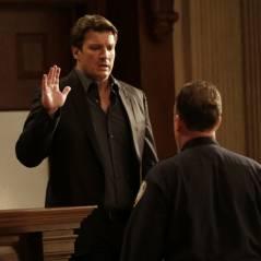 """Castle saison 8 : l'épisode 10 sera """"une jolie récompense pour les fans"""""""