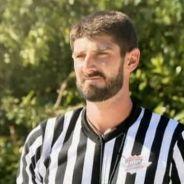 Weston (Friends Trip 2) : les confidences de l'arbitre sur les candidats et sa vie amoureuse