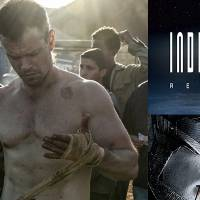Jason Bourne 5, Independence Day 2, Captain America 3... les bandes-annonces du Super Bowl 2016