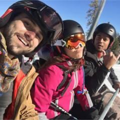 How To Get Away with Murder saison 2 : au ski, sur le tournage... les acteurs inséparables