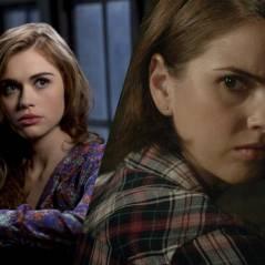 Teen Wolf saison 5 : Lydia et Malia bientôt ennemies ? La réponse d'Holland Roden