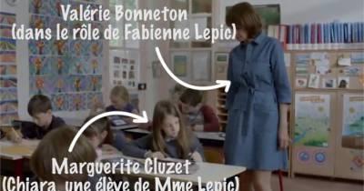 Fais pas ci, fais pas ça saison 8 : Valérie Bonneton (Fabienne Lepic) face à sa propre fille