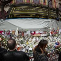 Bataclan : après les attentats, la rénovation commence pour une réouverture fin 2016
