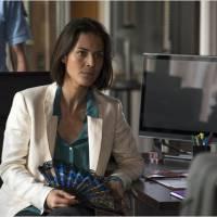Section de Recherches saison 10 : le Lieutenant Camille Chatenet déjà sur le départ ?