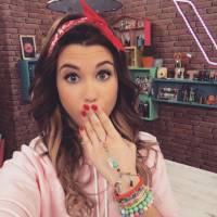 EnjoyPhoenix animatrice pour Disney Channel : zoom sur son nouveau projet