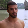 Romain (Koh Lanta 2016) : le candidat qui agace Twitter