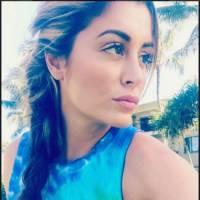 Anaïs Camizuli : critiquée sur son physique, elle répond sur Facebook