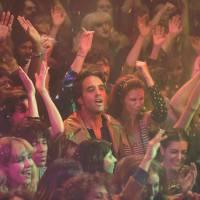 Vinyl, la nouvelle série très rock de HBO : pourquoi tout le monde en parle