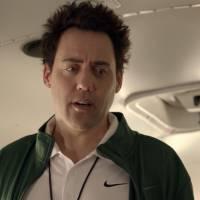 Teen Wolf saison 5 : 10 moments qui prouvent que Coach est le personnage le plus drôle de la série