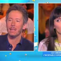 TPMP sous hypnose, une émission truquée ? Cyril Hanouna, Jean-Luc Lemoine et Erika Moulet répondent