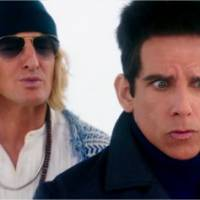 Zoolander 2, Very Bad Trip... les comédies les plus déjantées du cinéma US