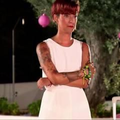 Olivia (Les Princes de l'amour 3) : confidences sur le choix de Geoffrey et sur sa vie amoureuse