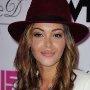 Nabilla Benattia approchée pour présenter le Mad Mag avant Ayem Nour ?