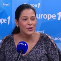 Ayem Nour évoque son salaire pour le Mad Mag et envisage d'y parler de... politique !