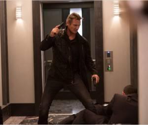Clive Standen sera le nouveau Liam Neeson dans la série Taken