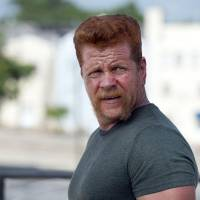 The Walking Dead saison 6 : Abraham en grand danger ?