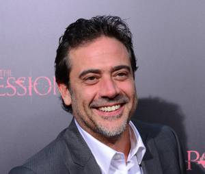 Jeffrey Dean Morgan sera Negan dans la saison 6 de The Walking Dead