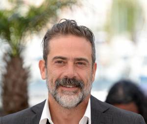 Jeffrey Dean Morgan (Grey's Anatomy) sera Negan dans la saison 6 de The Walking Dead