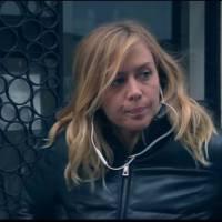 Capucine Anav, Candice Pascal, Enora, Priscilla... Le clip d'Indépendantes pour Unissons Nos Voix