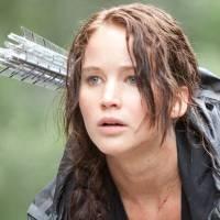 10 Cloverfield Lane, Hunger Games, Lucy... les héroïnes combattantes au cinéma