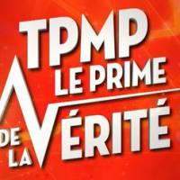 """Cyril Hanouna : après les critiques et les polémiques sur TPMP, place à un """"prime de la vérité"""""""