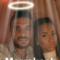 Julien (Les Marseillais South Africa) en couple : sa nouvelle petite-amie dévoilée sur Snapchat