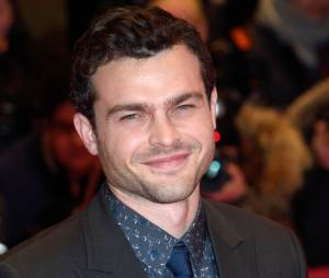 Star Wars : Alden Ehrenreichpour incarner Han Solo dans le spin-off ?