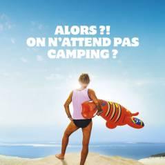 Camping 3 : Franck Dubosc chante du Carlos dans le premier teaser