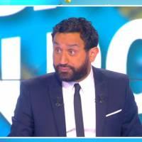 TPMP : après TF1, au tour de M6 de vouloir concurrencer Cyril Hanouna ?