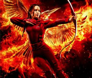 Hunger Games 4 : bande-annonce
