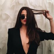 Selena Gomez en mode twerk sexy sur du Rihanna : adieu la petite fille sage