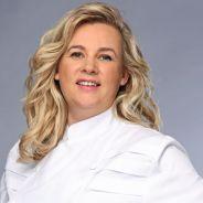 Top Chef 2016 : des tensions au sein du jury ? Hélène Darroze répond