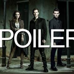 The Originals saison 3 : bientôt un nouveau mort ? La rumeur qui inquiète les fans