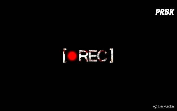 Les meilleurs films d'infectés : REC