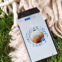Messenger : Facebook copie Snapchat