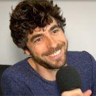 Clem saison 7 : Agustin Galiana nous donne les premières infos