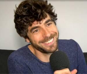 Clem saison 7 : Agustin Galiana en interview pour PureBreak