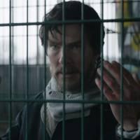 Doctor Strange : Benedict Cumberbatch mystique et envoûtant dans la première bande-annonce