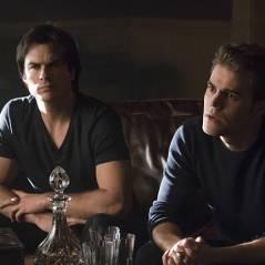 The Vampire Diaries saison 8 : la productrice répond aux rumeurs de fin de la série