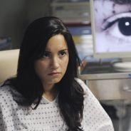 Grey's Anatomy saison 11 : Demi Lovato, Hilarie Burton... 10 guests que vous avez peut-être oubliés