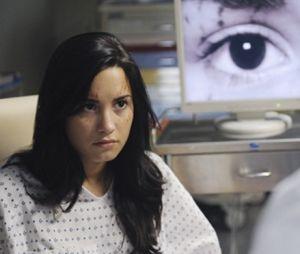 Grey's Anatomy saison 11 : 10 guests-stars que vous avez peut-être oublié